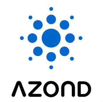AZOND Technologies