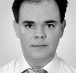 Dr. Michael Rook
