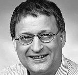 Johannes Krug