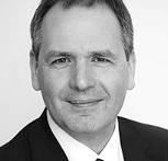 Jürgen Storck