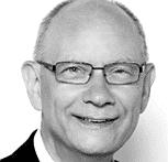 Dr. Klaus Heilgeist