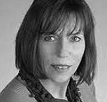 Manuela Kother