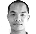 Pei-Seng Huang