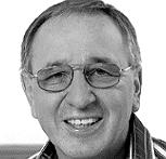 Raimund Nagel